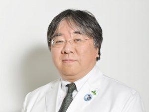 澤芳樹先生 講演会!!
